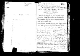 Passport Application of Buhagiar Francesca