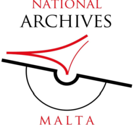 Go to National Archives of Malta Head Office Rabat